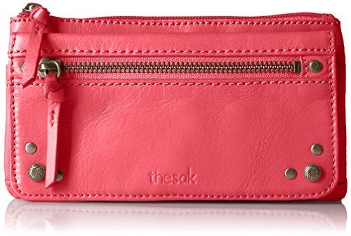 the-sak-sanibel-flap-wallet