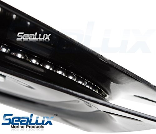 Sealux Universal Heavy Duty 360 Degree 7 Quot To 8 3 4 Quot Seat