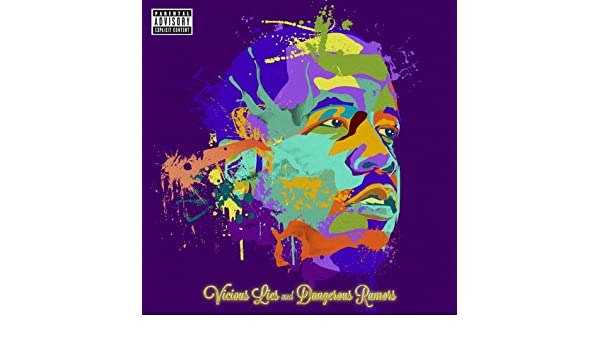 Big boi objectum sexuality mp3 download