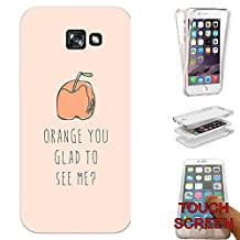 003828 - Cute Pink Owl Glasses Hoot Drawing Design iphone 4 4S Fashion Trend CASE Gel Rubber Silicone Complete 360 Degrees Protection Flip Case Cover