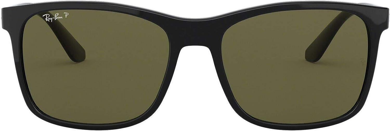 Ray-Ban Rb4232 Gafas de sol