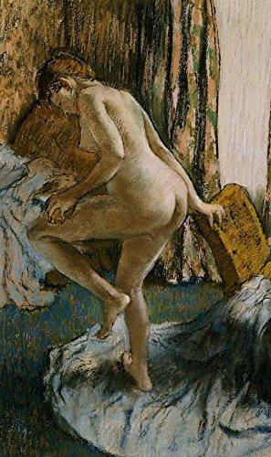 Older woman boobs nude
