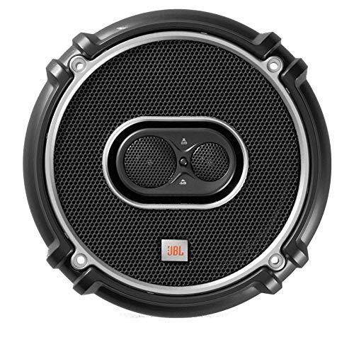 Car Jbl Stereo Speakers (JBL GTO638 6.5-Inch 3-Way Speakers (Pair))