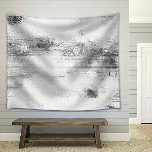 Black and White Wooden Background Illustration of Natural Wood Fabric Wall