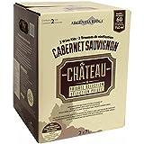 Argentia Ridge Château Private Selection Wine Kit (Cabernet Sauvignon)