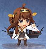 Good Smile Kantai Collection: Kancolle: Kongou Nendoroid Action Figure