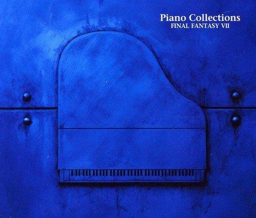 Piano Collection: Final Fantasy VII