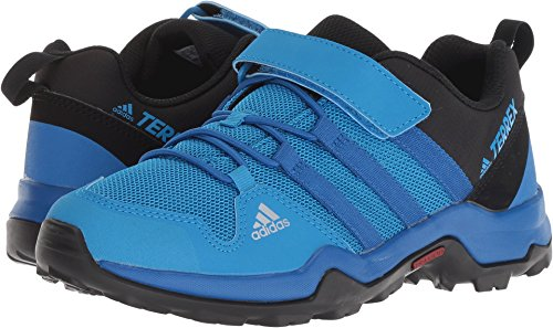 adidas outdoor Youngsters' Terrex Ax2r Cf Okay, – DiZiSports Store