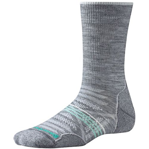 Which are the best wool hiking socks women smartwool available in 2019?