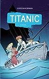 "Afficher ""Titanic n° 3 SOS"""