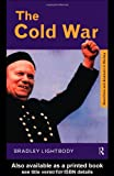 The Cold War, Lightbody, Bradley, 0415195268