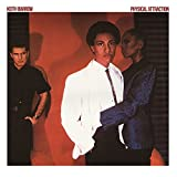 Physical Attraction (Expanded Edition)