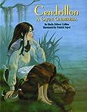 img - for Cendrillon: A Cajun Cinderella book / textbook / text book