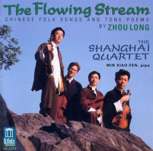 zhou-l-8-chinese-folk-songs-poems-from-tang-soul-the-flowing-stream-chinese-folk-songs-and-tone-poem