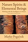 Nature Spirits & Elemental Beings: Working with the Intelligence in Nature