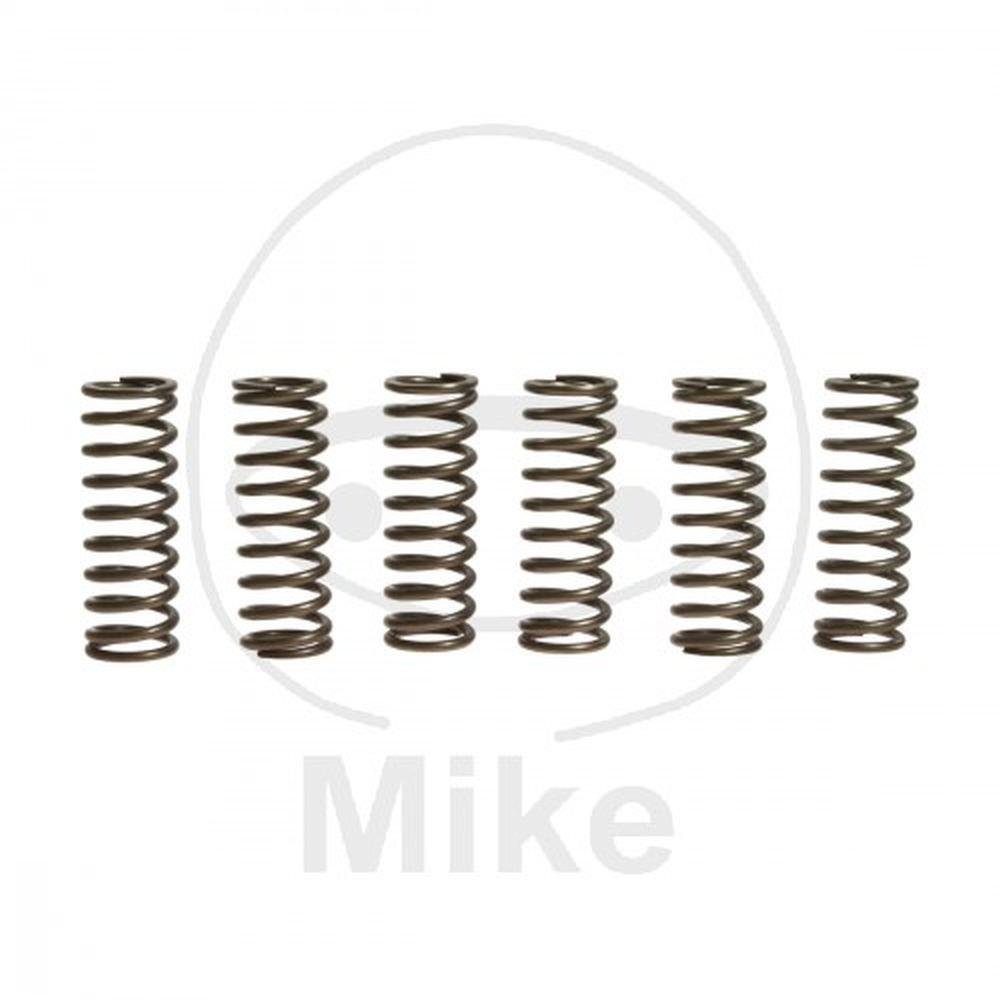 Ebc csk145 clutch springs (CSK145)
