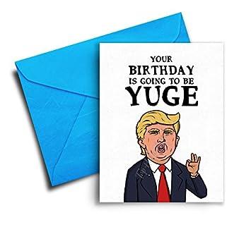 birthday card funny 30th birthday card 21st 40th 50th