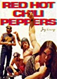 The Red Hot Chili Peppers, Joey Lorenzo and Spike Harvey, 0711948100