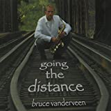 Going the Distance by Bruce Vanderveen (2003-03-18)