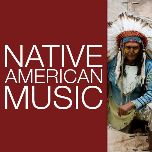 native american music free mp3 download