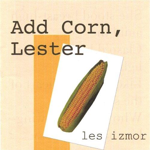 add-corn-lester