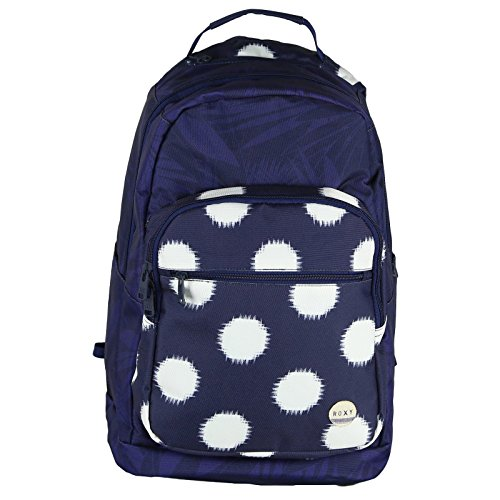 roxy-juniors-grand-thoughts-polyester-backpack-ikat-dots-combo-peacoat-one-size