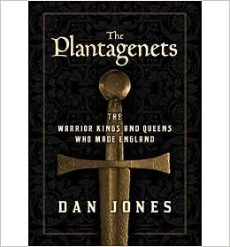 PLANTAGENETS: The Plantagenets Audiobook: {Plantaagenets ...