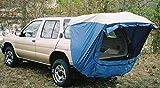 Explorer 2 SUV and Minivan Tent
