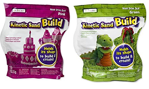 kinetic-sand-build-2-pound-play-pack-1-lb-green-1-lb-pink
