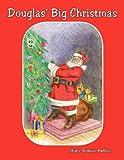 Douglas' Big Christmas