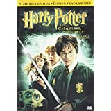 Harry Potter and the Chamber of Secrets / et la Chambre des secrets