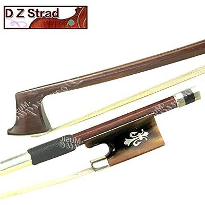 d-z-stradl-model-524-full-size-4