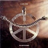 Carcass: Heartwork (Ltd.Edition) (Audio CD)