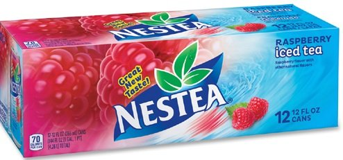 nestea-raspberry-12pk-12oz
