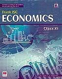 Frank ISC Economics(2019 Exams) Class - 11