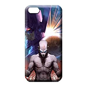 iphone 4 4s phone skins Cases Impact skin galactus i4