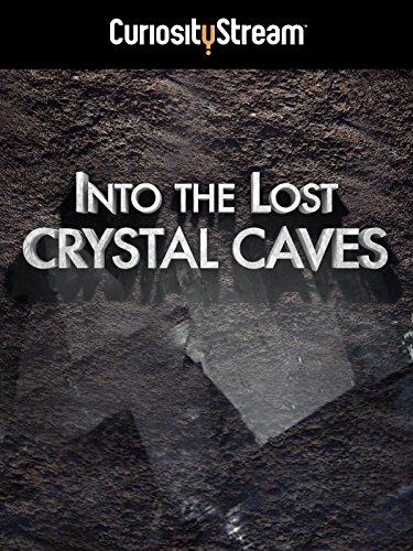 crystals sample - 3