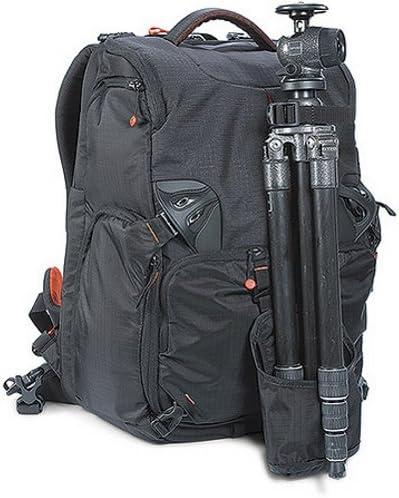 Kata KT PL-3N1-35 - Mochila de nylon para cámara de fotos u ...