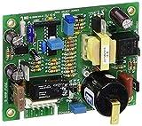 Dinosaur Electronics FAN50PLUS Universal Igniter