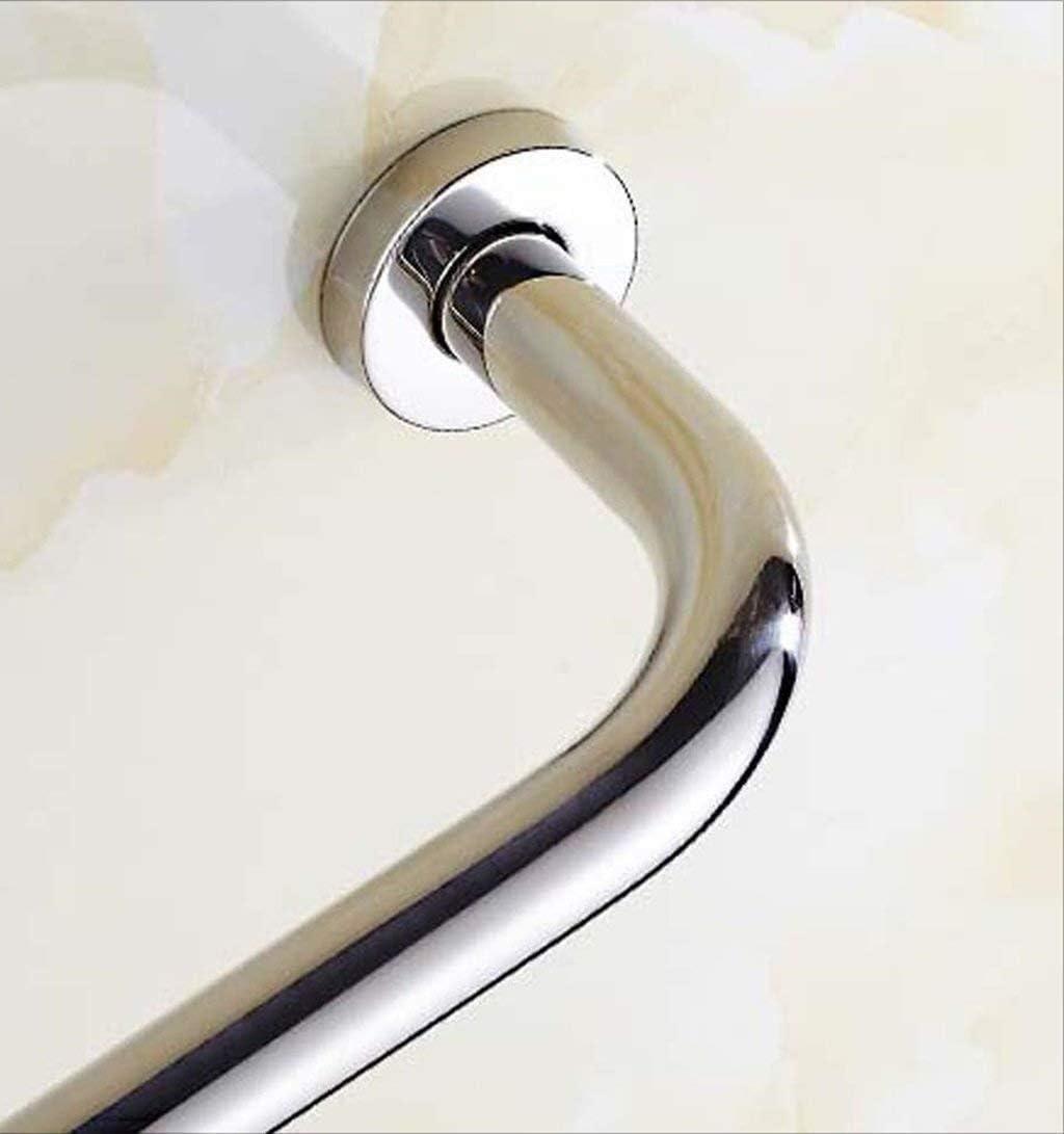 Bathroom safety rails Bath towel rail, 304 stainless steel railing, non-slip bath seat, quality armrest, towel rail