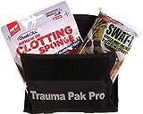 Adventure Medical Kits Trauma Pak Pro with QuikClot