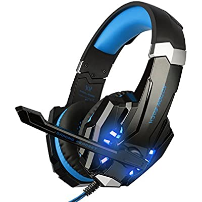 bluefire-stereo-gaming-headset-for