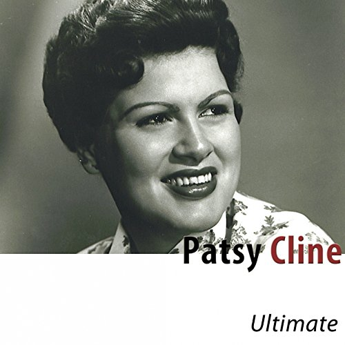 Ultimate (Crazy and Other Hits)