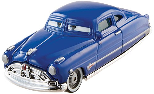 disney-pixar-cars-2015-radiator-springs-die-cast-vehicle-doc-hudson-11-19-155-scale