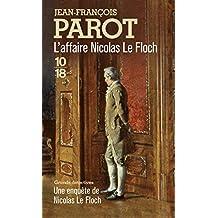 L'affaire Nicolas Le Floch