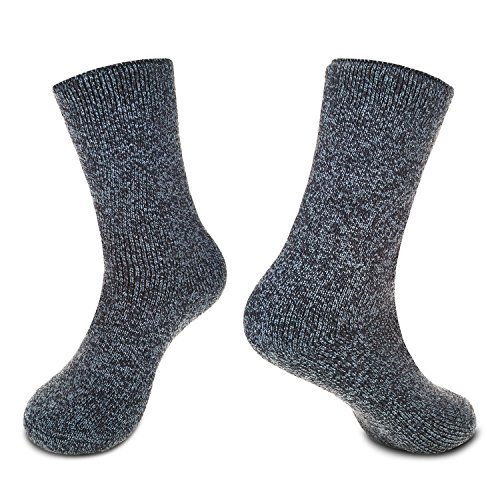 Buy warm mens socks