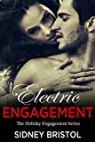 Electric Engagement (The Holiday Engagement Series Book 2)