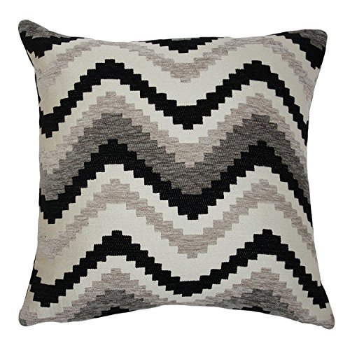 McAlister Navajo XX-Large Euro Sham Pillow Cover | 26x26