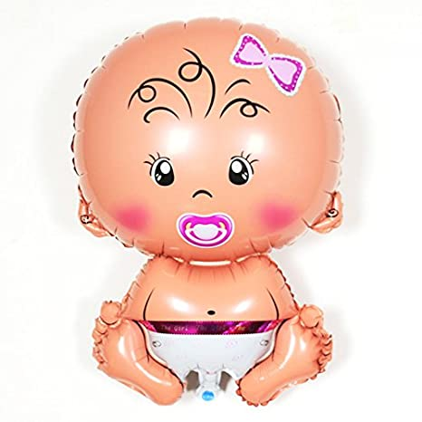 Cuello de película de aluminio bola - TOOGOO (R) Kids Toys ...
