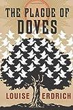 The Plague of Doves, Louise Erdrich, 0060515120